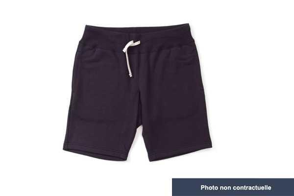 Lot de shorts